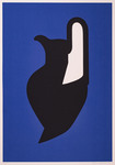 Vessel by Patrick Caulfield