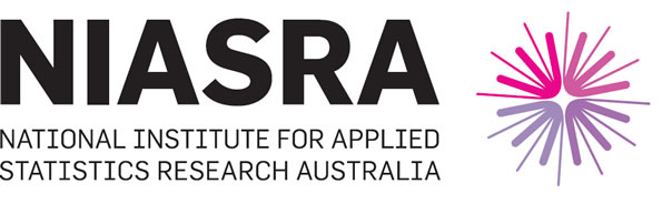 National Institute for Applied Statistics Research Australia Working Paper Series