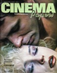 Cinema Papers #31 March-April 1981 by Scott Murray and Peter Beilby