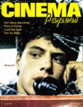 Cinema Papers #42 March 1983