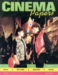 Cinema Papers #46 July 1984