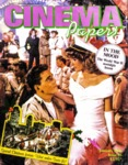 Cinema Papers #55 January 1986 by Nick Roddick and Debi Ender