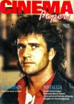 Cinema Papers #64 July 1987 by Philippa Hawker