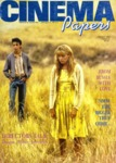 Cinema Papers #67 January 1988 by Philippa Hawker
