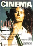 Cinema Papers #73 May 1989 by Philippa Hawker and Peter Tapp