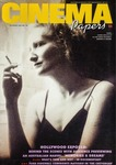 Cinema Papers #95 September 1993