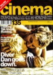 Cinema Papers #135 October - November 2000