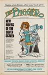 The Digger No.17 June 1973