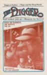 The Digger No.18 June-July 1973 by Virginia Fraser, Phillip Frazer, Helen Garner, and Alistair Jones