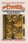 The Digger No.19 July 1973 by Phillip Frazer and Helen Garner