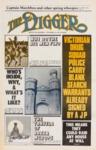 The Digger No.23 October 1973