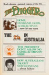 The Digger No.27 February 1974