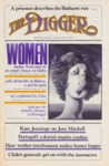 The Digger No.28 March 1974