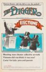 The Digger No.29 April 1974
