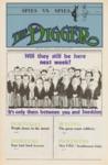 The Digger No.30 May 1974