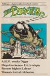 The Digger No.31 May-June 1974