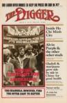 The Digger No.44 May 1975
