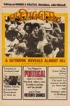 The Digger No.46 October 1975 by Phillip Frazer and Helen Garner