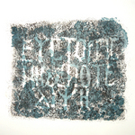 Eustorgis 1. by Diana Wood Conroy