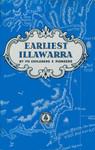 Earliest Illawarra by its explorers & pioneers