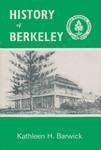 History of Berkeley, New South Wales by Kathleen H. Barwick