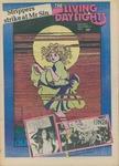 The Living Daylights 1(7) 27 November 1973 by Richard Neville