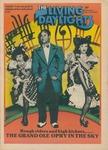 The Living Daylights 2(2) 15 January 1974 by Richard Neville