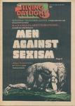 The Living Daylights 2(3) 22 January 1974 by Richard Neville