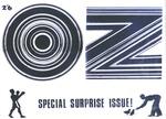 OZ 5 by Richard Neville