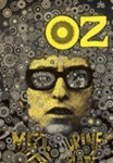 OZ 7 by Richard Neville