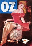 OZ 37 by Richard Neville