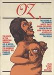 OZ 47