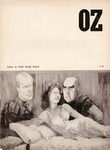 OZ 5 by Richard Neville, Richard Walsh, and Martin Sharp