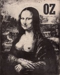OZ 11