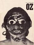 OZ 12