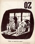 OZ 14