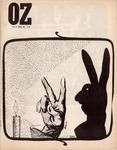 OZ 17