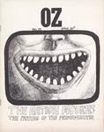 OZ 25