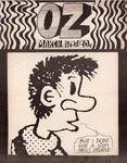 OZ 26