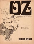OZ 56 by Richard Walsh and Dean Letcher