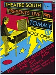 Tommy The Rock Opera by Ray Young
