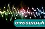 e-research by University of Wollongong