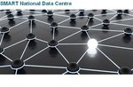 SMART National Data Centre by University of Wollongong