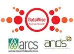 Datawise by University of Wollongong