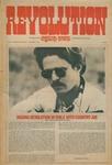 Revolution 1(6) November 1970