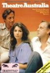 Theatre Australia: Australia's magazine of the performing arts 3(8) March 1979