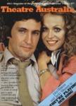 Theatre Australia: Australia's magazine of the performing arts 5(2) September 1980
