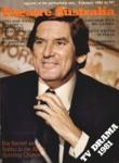 Theatre Australia: Australia's magazine of the performing arts 5(6) February 1981